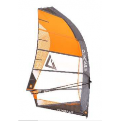 2020 GUNSAILS BOW FLY VELE WINDSURF