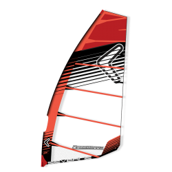 2020 SEVERNE RACEBOARD VELA/SAIL WINDSURF