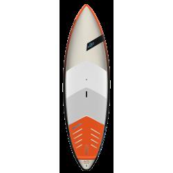 2020 JP AUSTRALIA SURF IPR TAVOLE SURF