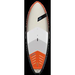 2020 JP AUSTRALIA SURF WIDE TAVOLE SURF