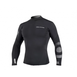 2020 NEILPRYDE 2MM CORTEX NEO SKIN TOP UOMO NEOPRENE