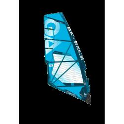 2020 GAASTRA IQ HD VELA WINDSURF