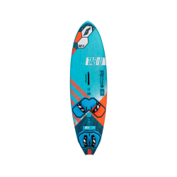 2020 TABOU LTD 3S PLUS TAVOLE WINDSURF