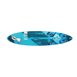 2020 TABOU LTD ROCKET TAVOLE WINDSURF