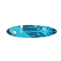 2020 TABOU CARBON FLEX ROCKET TAVOLE WINDSURF