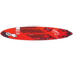 2020 TABOU CARBON FLEX ROCKET PLUS TAVOLE WINDSURF