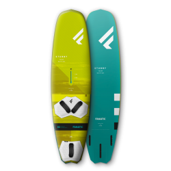 2020 FANATIC STUBBY TE TAVOLA PACKAGE WINDSURF