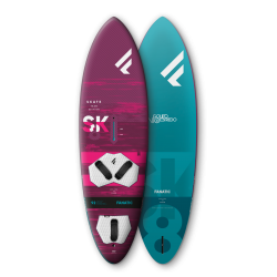 2020 FANATIC SKATE TE TAVOLA PACKAGE WINDSURF