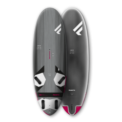 2020 FANATIC JAG LTD TAVOLA PACKAGE WINDSURF