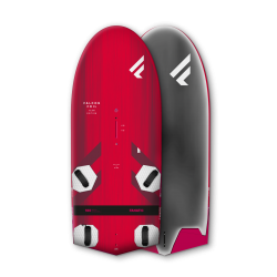 2020 FANATIC FOIL FALCON TAVOLA PACKAGE WINDSURF