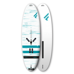 2020 FANATIC VIPER TAVOLA PACKAGE WINDSURF