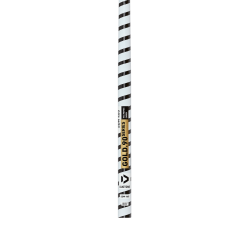 2020 DUOTONE SDM GOLD.90 SERIES MAST WINDSURF
