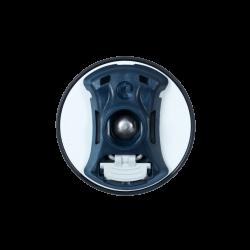 2020 DUOTONE iBASE 2.0 + iTENDON PIEDINO BASE ALBERO WINDSURF