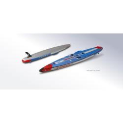 2020 STARBOARD ASTRO ALLSTAR TAVOLE SUP GONFIABILI
