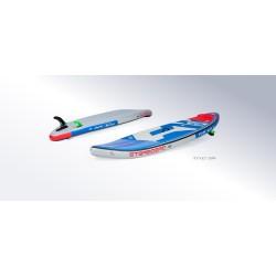 2020 STARBOARD ASTRO SURF DELUXE DC TAVOLE SUP GONFIABILI