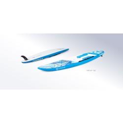 2020 STARBOARD GO CARBON TOP WAVE TAVOLE SUP