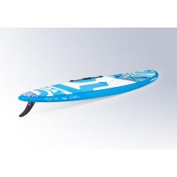 2020 STARBOARD GO TIKHINE STARHOT WAVE TAVOLE SUP