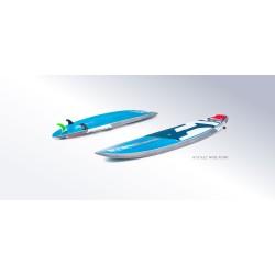 2020 STARBOARD WIDE POINT STARLITE TAVOLE SUP