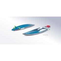 2020 STARBOARD PRO STARLITE TAVOLE SUP