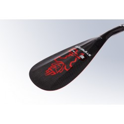 2020 STARBOARD CARBON FIX 29mm S40 PREPREG ENDURO PAGAIA SUP