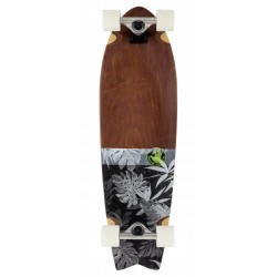BODY GLOVE CRUISER PALM 33 x 9.75""