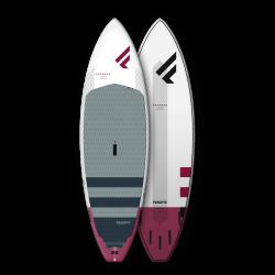 2020 FANATIC PROWAVE LTD TAVOLA SURF
