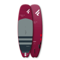 2020 FANATIC STUBBY AIR PREMIUM TAVOLA SURF GONFIABILI