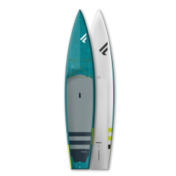 2020 FANATIC RAY LTD TAVOLA SUP