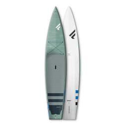 2020 FANATIC RAY PURE LIGHT TAVOLA SUP