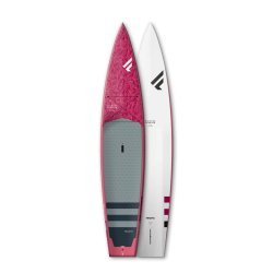 2020 FANATIC DIAMOND TOURING TAVOLA SUP