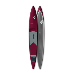 2020 FANATIC FALCON CARBON TAVOLA SUP