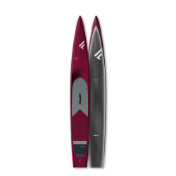 2020 FANATIC STRIKE CARBON TAVOLA SUP
