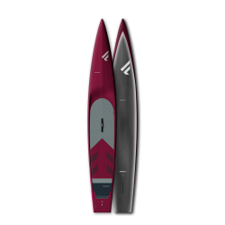 2020 FANATIC STRIKE BXF TAVOLA SUP