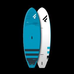 2020 FANATIC ALLWAVE TAVOLA SURF