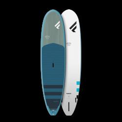 2020 FANATIC STYLEMASTER BAMBOO TAVOLA SURF