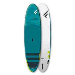 2020 FANATIC FLY TAVOLA SUP