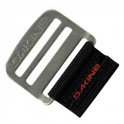 DAKINE Posi-Lock Buckle Repair Kit