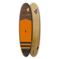 2020 FANATIC FLY ECO TAVOLA SUP