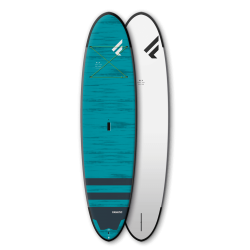 2020 FANATIC FLY SOFT TOP TAVOLA SUP