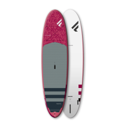 2020 FANATIC DIAMOND TAVOLA SUP