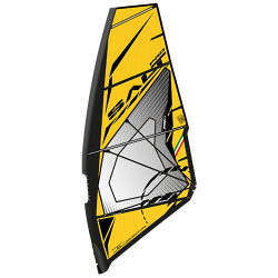 2020 POINT-7 SALT PRO WAVE VELA WINDSURF