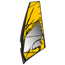 2020 POINT-7 SLASH FREESTYLE VELA WINDSURF