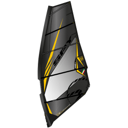 2020 POINT-7 SPY FST WAVE VELA WINDSURF