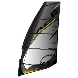 2020 POINT-7 AC-F FREEMOVE VELA WINDSURF