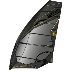 2020 POINT-7 AC-ONE RACING VELA WINDSURF