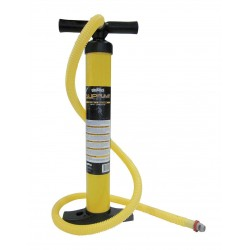 2020 i-99 BRAVO PUMP HP ACCESSORI SUP