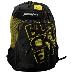 2019 POINT-7 BACKPACK SACCHE/BAGS WINDSURF