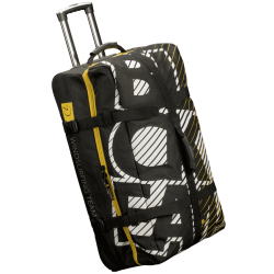 2019 POINT-7 TRAVEL LUGGAGE SACCHE/BAGS WINDSURF