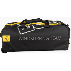 2019 POINT-7 ACCESSORIES BAG SACCHE/BAGS WINDSURF