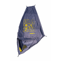 2019 POINT-7 RIGGED SAIL BAG SACCHE/BAGS WINDSURF